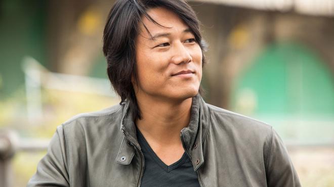 Fast and Furious 9 : Sung Kang (Han) évoque son retour et se dévoile dans une première image