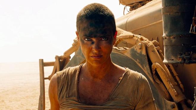 Furiosa : George Miller en dit plus sur le préquel de Mad Max