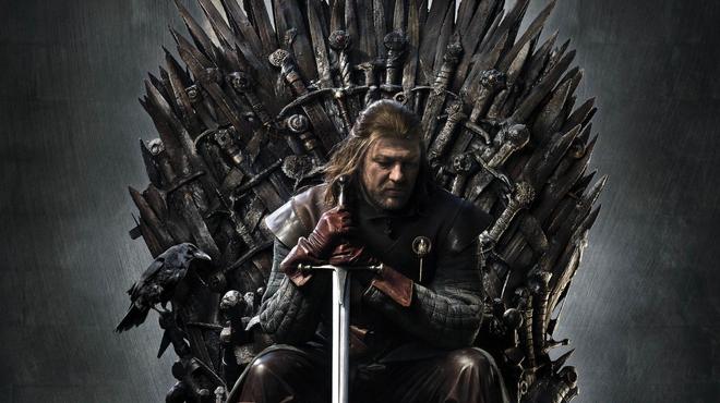 Game of Thrones : une pièce de théâtre verra le jour en 2023