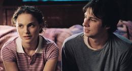Garden State sur Disney+ : pourquoi le film a embarrassé Natalie Portman ?