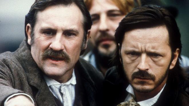 Germinal : pourquoi le film fut un cauchemar pour Renaud ?