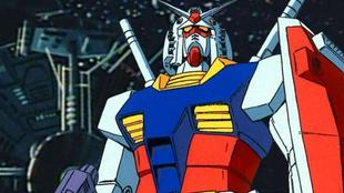Gundam : l'adaptation live sur Netflix s'est trouvée un réalisateur