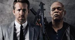 Hitman & Bodyguard 2 : Ryan Reynolds et Samuel L. Jackson de retour dans le trailer