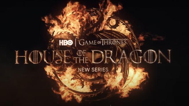 Game of Thrones : premières photos du préquel House of the Dragon