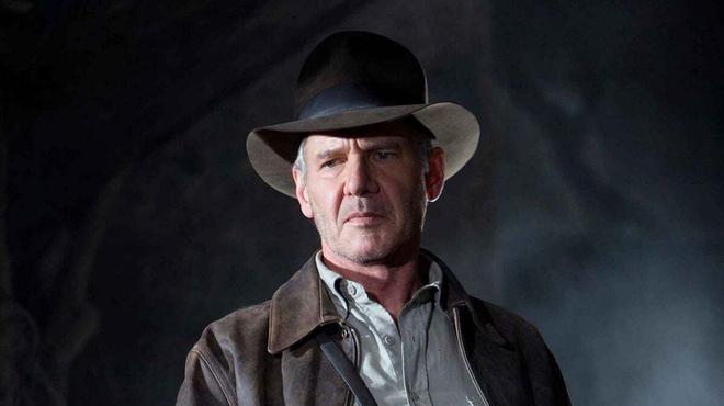 Indiana Jones 5 s'est trouvé son premier rôle féminin
