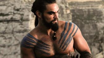 L'après Game of Thrones fut difficile pour Jason Momoa