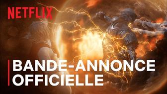 Jupiter's Legacy : Netflix dévoile la bande-annonce de son ambitieuse série super-héroïque