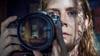 La Femme à la fenêtre : un nouveau trailer étouffant pour le film Netflix avec Amy Adams
