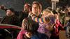 La Guerre des mondes sur W9 : retour sur la brouille entre Tom Cruise et Steven Spielberg