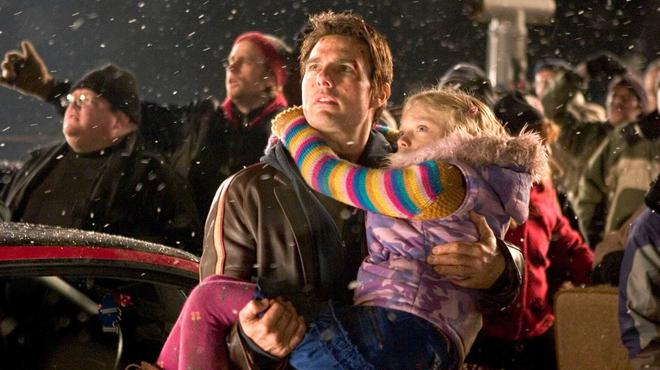 La Guerre des mondes : retour sur la brouille entre Tom Cruise et Steven Spielberg