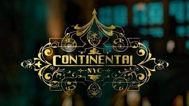 The Continental : on en sait plus sur la série spin-off de John Wick