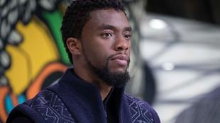 Le documentaire Netflix sur Chadwick Boseman se dévoile dans un émouvant trailer