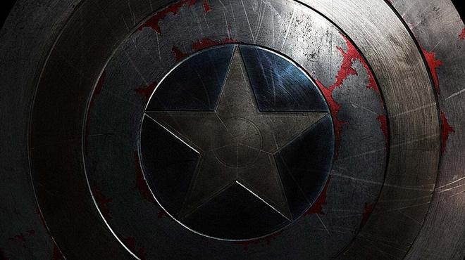 Un film Captain America 4 est en développement chez Marvel Studios
