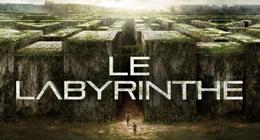 Le Labyrinthe sur TF1 : découvrez comment les décors ont été créés