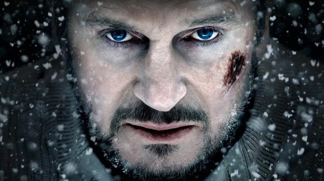 Le Territoire des loups sur Prime Video : ce drame vécu par Liam Neeson qui fait écho au film
