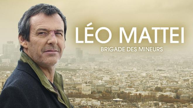 Léo Mattéï : la saison 8 s'annonce riche en émotions avec des sujets d'actualité prenants