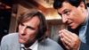 Les Anges gardiens sur TF1 Séries Films : la préparation du film fut mouvementée