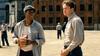 Les Évadés sur Netflix : ces immenses acteurs qui ont refusé de jouer dans le film