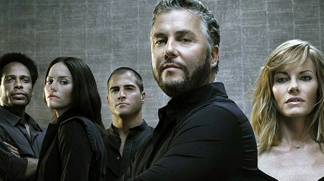 Les Experts : un revival prévu avec les stars de la série originale