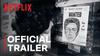 Les Fils de Sam : le docu-série sordide arrive sur Netflix en mai