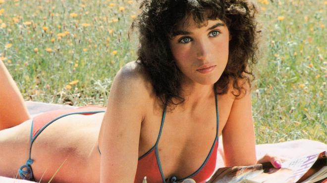 L'Été meurtrier : ces scènes de nudité qui ont effrayé Isabelle Adjani
