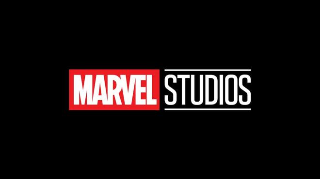 MCU : découvrez toutes les séries Marvel prévues après Falcon et le Soldat de l'Hiver