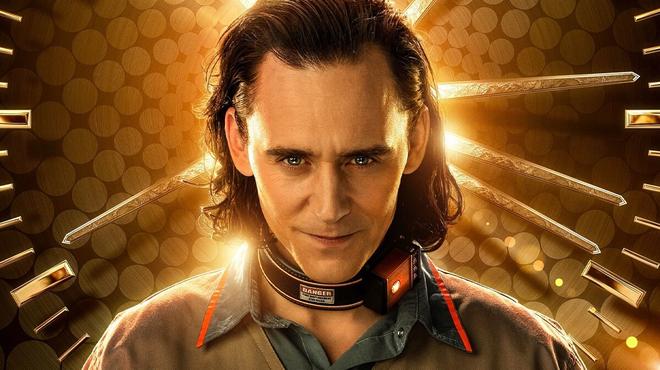 Loki : les détails cachés de la nouvelle bande-annonce qu'il ne fallait pas louper