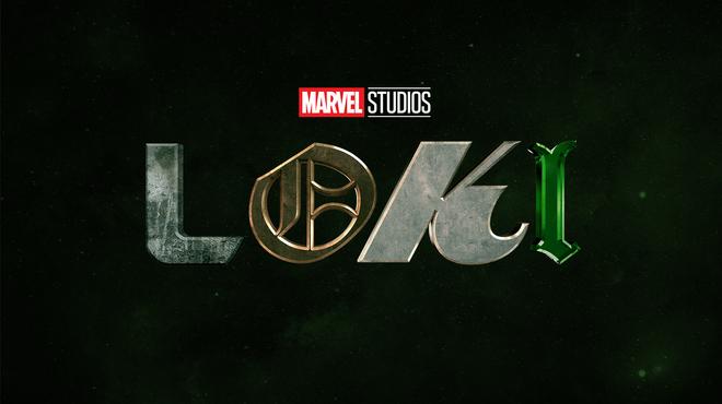 Loki : le logo de la série contient un message caché