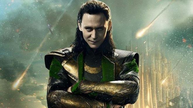 Loki : le mash-up qui croise la série Marvel et Midsommar