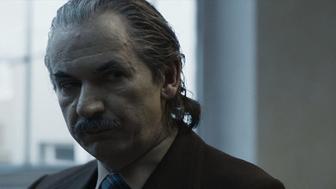 Mort de Paul Ritter, acteur de