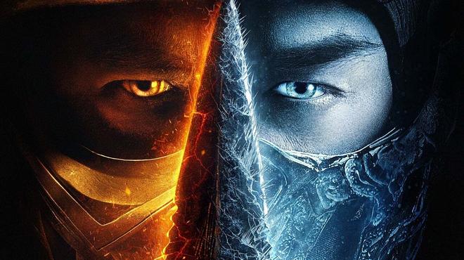 Mortal Kombat : on en sait plus sur le personnage principal