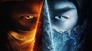 Mortal Kombat sortira directement en VOD : comment et quand découvrir le film en France ?