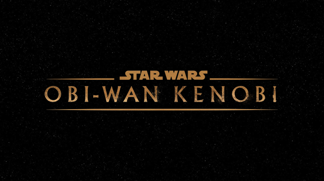 Série Obi-Wan Kenobi : des photos de tournage suggèrent le retour d'un endroit culte