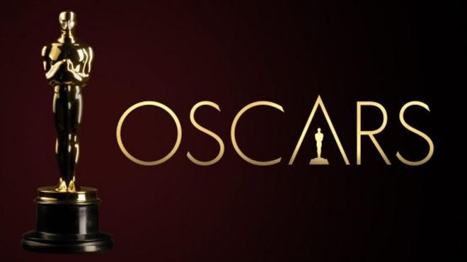 Oscars 2021 : découvrez le palmarès complet