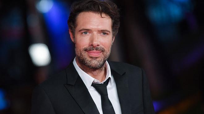 Après OSS 117, Nicolas Bedos dirigera à nouveau Pierre Niney dans son prochain film
