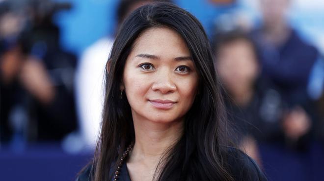 La réalisatrice Chloé Zhao (Eternals) en dit plus sur son adaptation de Dracula
