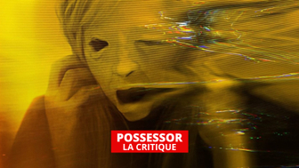 Possessor : le trip gore de Brandon Cronenberg