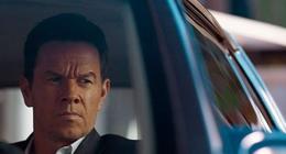 Father Stu : Mark Wahlberg va se transformer physiquement pour son prochain film