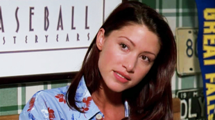 Que devient Shannon Elizabeth (American Pie, Scary Movie) ?