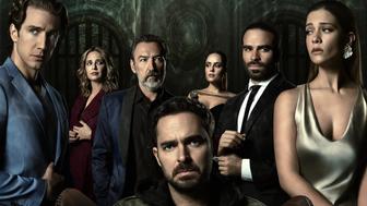 Qui a tué Sara ? : ce qu'on attend de la saison 2 de la série Netflix