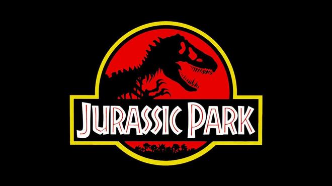 """Reebok dévoile son modèle de sneakers """"Jurassic Park"""""""