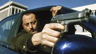 Ronin sur Prime Video : l'inoubliable course-poursuite de Robert De Niro et Jean Reno