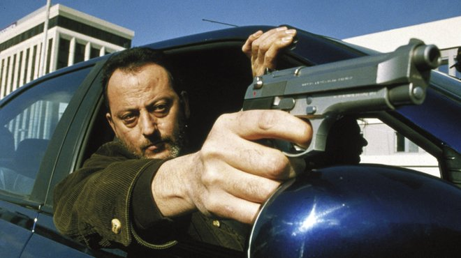 Ronin sur Prime Video : l'inoubliable course-poursuite de Robert De Niro et Jean Reno