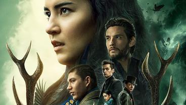 Shadow and Bone sur Netflix : c'est quoi cette série fantasy ?