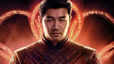 Shang-Chi et la Légende des Dix Anneaux : première bande-annonce du film Marvel