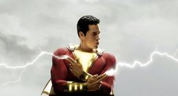 Shazam 2 : le film DC s'est trouvé une star pour incarner la seconde méchante