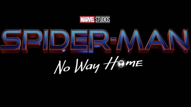 Spider-Man No Way Home : un nouvel indice pourrait confirmer la présence de Tobey Maguire