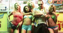 Spring Breakers sur Prime Video : la scène de sexe à trois a dérangé Vanessa Hudgens