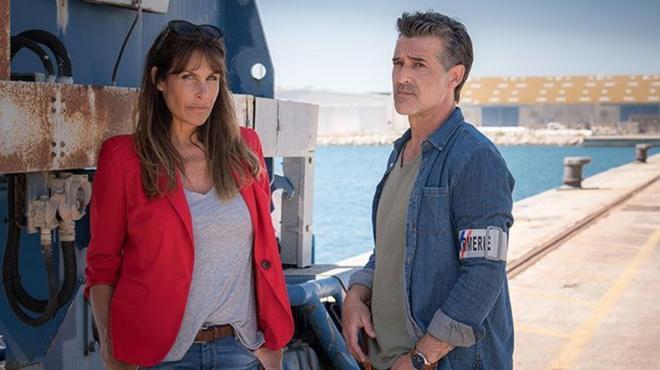 Tandem sur France 3 : ce qui nous attend dans la saison 5