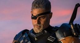The Batman : Joe Manganiello révèle pourquoi Deathstroke voulait tuer le Chevalier Noir